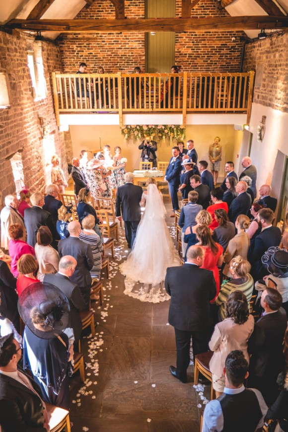 A Barn Wedding in the Peak District (c) JPR Shah Photography (32)