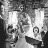 A Barn Wedding in the Peak District (c) JPR Shah Photography (33)