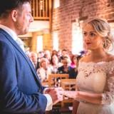 A Barn Wedding in the Peak District (c) JPR Shah Photography (34)