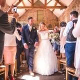 A Barn Wedding in the Peak District (c) JPR Shah Photography (38)