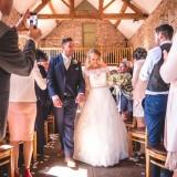 A Barn Wedding in the Peak District (c) JPR Shah Photography (38)