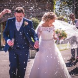 A Barn Wedding in the Peak District (c) JPR Shah Photography (39)