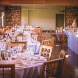 A Barn Wedding in the Peak District (c) JPR Shah Photography (41)