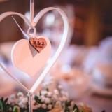A Barn Wedding in the Peak District (c) JPR Shah Photography (43)
