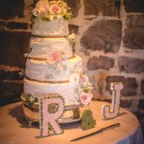 A Barn Wedding in the Peak District (c) JPR Shah Photography (46)