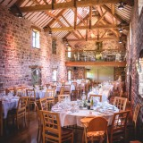 A Barn Wedding in the Peak District (c) JPR Shah Photography (47)