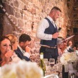 A Barn Wedding in the Peak District (c) JPR Shah Photography (50)