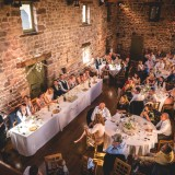 A Barn Wedding in the Peak District (c) JPR Shah Photography (51)