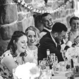 A Barn Wedding in the Peak District (c) JPR Shah Photography (52)