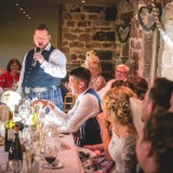 A Barn Wedding in the Peak District (c) JPR Shah Photography (53)