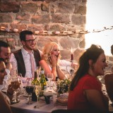 A Barn Wedding in the Peak District (c) JPR Shah Photography (54)
