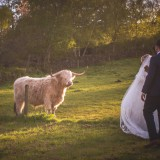 A Barn Wedding in the Peak District (c) JPR Shah Photography (56)