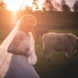A Barn Wedding in the Peak District (c) JPR Shah Photography (57)