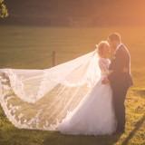 A Barn Wedding in the Peak District (c) JPR Shah Photography (58)