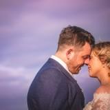 A Barn Wedding in the Peak District (c) JPR Shah Photography (61)