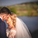 A Barn Wedding in the Peak District (c) JPR Shah Photography (62)
