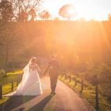 A Barn Wedding in the Peak District (c) JPR Shah Photography (63)