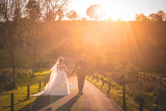 A Barn Wedding in the Peak District (c) JPR Shah Photography (63)