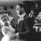 A Barn Wedding in the Peak District (c) JPR Shah Photography (70)