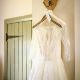 A Barn Wedding in the Peak District (c) JPR Shah Photography (8)
