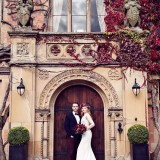A Berry Styled Shoot at Soughton Hall (c) Teresa C Photography (13)