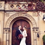 A Berry Styled Shoot at Soughton Hall (c) Teresa C Photography (15)