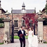 A Berry Styled Shoot at Soughton Hall (c) Teresa C Photography (18)