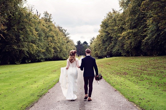 A Berry Styled Shoot at Soughton Hall (c) Teresa C Photography (19)