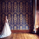 A Berry Styled Shoot at Soughton Hall (c) Teresa C Photography (2)