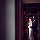 A Berry Styled Shoot at Soughton Hall (c) Teresa C Photography (20)