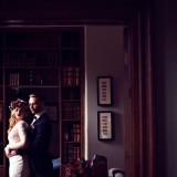 A Berry Styled Shoot at Soughton Hall (c) Teresa C Photography (21)