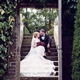 A Berry Styled Shoot at Soughton Hall (c) Teresa C Photography (22)