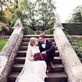 A Berry Styled Shoot at Soughton Hall (c) Teresa C Photography (23)