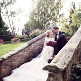 A Berry Styled Shoot at Soughton Hall (c) Teresa C Photography (24)
