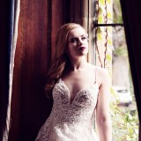 A Berry Styled Shoot at Soughton Hall (c) Teresa C Photography (3)