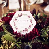 A Berry Styled Shoot at Soughton Hall (c) Teresa C Photography (34)