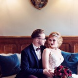 A Berry Styled Shoot at Soughton Hall (c) Teresa C Photography (37)