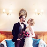 A Berry Styled Shoot at Soughton Hall (c) Teresa C Photography (38)