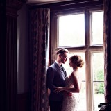 A Berry Styled Shoot at Soughton Hall (c) Teresa C Photography (39)