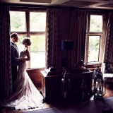 A Berry Styled Shoot at Soughton Hall (c) Teresa C Photography (40)