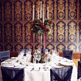 A Berry Styled Shoot at Soughton Hall (c) Teresa C Photography (7)