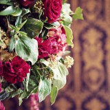 A Berry Styled Shoot at Soughton Hall (c) Teresa C Photography (8)