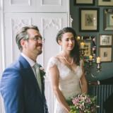 A Chic Garden Wedding at Eleven Didsbury Park (c) Nik Bryant (1)