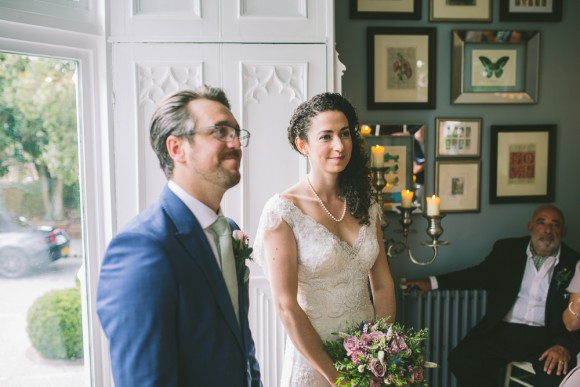 A Chic Garden Wedding at Eleven Didsbury Park (c) Nik Bryant (1)