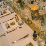 A Chic Garden Wedding at Eleven Didsbury Park (c) Nik Bryant (11)