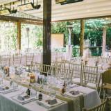 A Chic Garden Wedding at Eleven Didsbury Park (c) Nik Bryant (12)