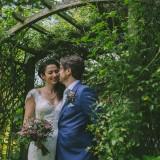 A Chic Garden Wedding at Eleven Didsbury Park (c) Nik Bryant (16)