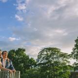 A Chic Garden Wedding at Eleven Didsbury Park (c) Nik Bryant (17)
