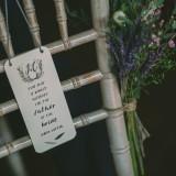 A Chic Garden Wedding at Eleven Didsbury Park (c) Nik Bryant (18)