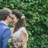 A Chic Garden Wedding at Eleven Didsbury Park (c) Nik Bryant (20)